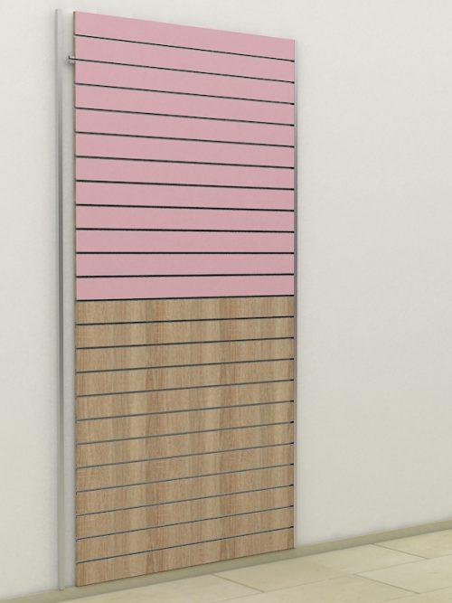 Panel od univera ili medijapana dezen po želji