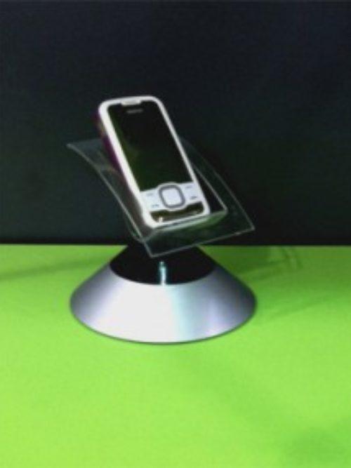 Okretno postolje za mobilni telefon