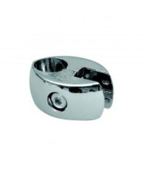 Giunti držač panela 18-20mm za fi 25mm