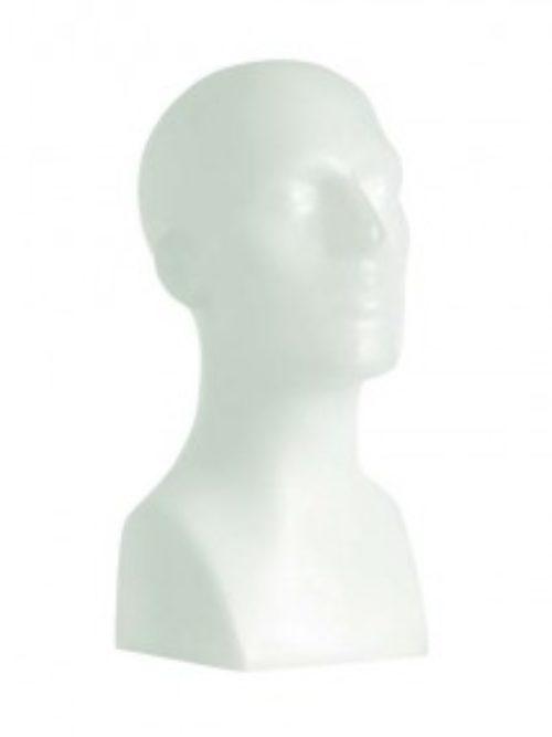 Glava muška