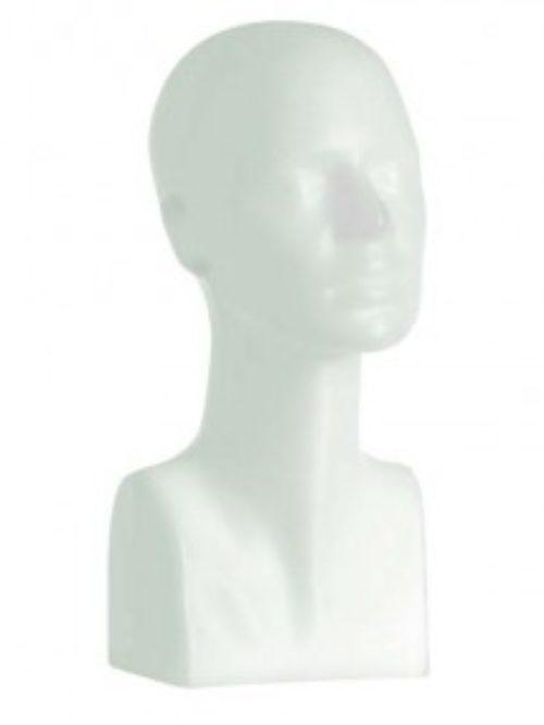 Glava ženska