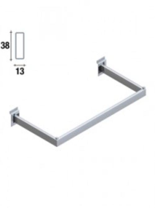 Štender 60cm sjajan za panel