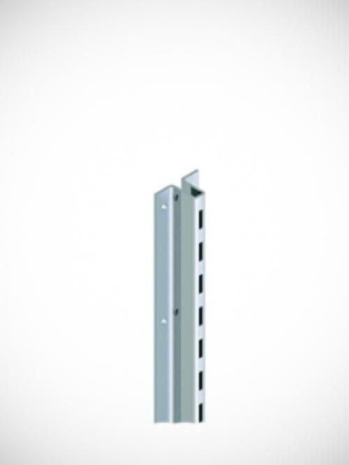 Vertical type 2