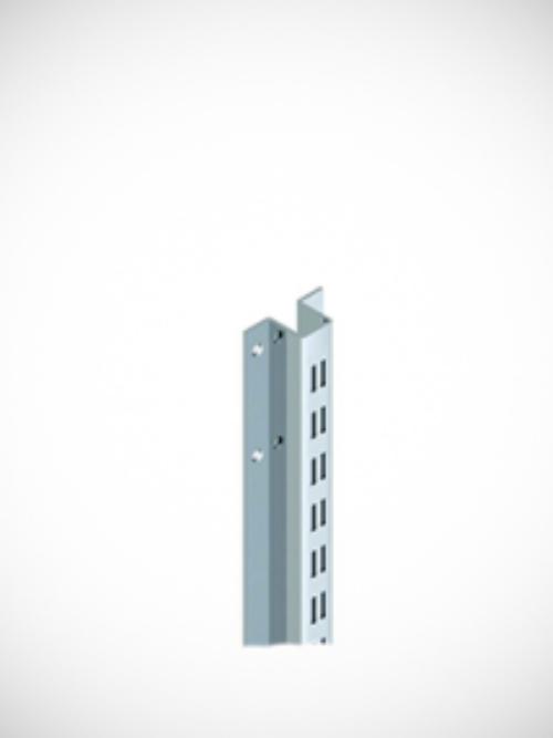 Vertical type 3