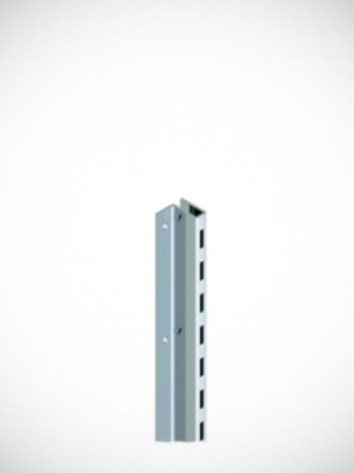 Vertical type 4