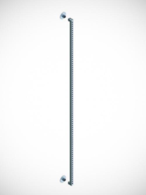 Vertical type 5