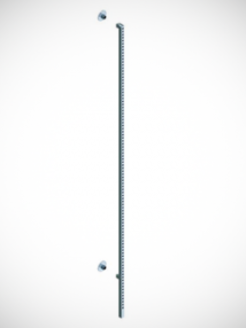 Vertical type 6