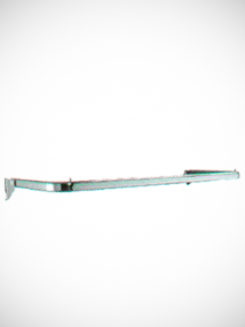 Hanging bar type 01