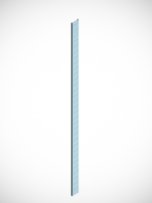 Vertikalni nosač tip 1