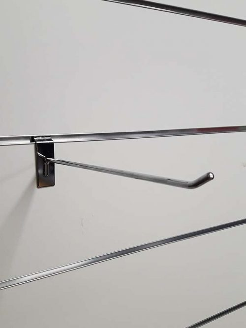 Nosač iglica mat 30cm za panel