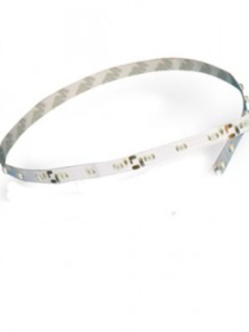 LED strip hot or cold white 14.4W