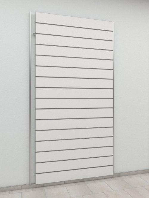 Panel Beli Razmak 15 cm