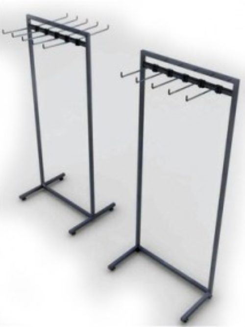 Štender za kaiševe tip 2