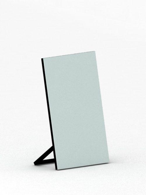 Ogledalo za obuću